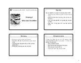 Kế toán doanh nghiệp - Chương 2: Báo cáo tài chính