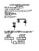 Lập trình truyền thông mạng enthernet cho 2 trạm PLC