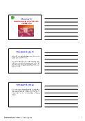 Nông nghiệp - Chương 10: Kiểm nghiệm sữa và sản phẩm sữa