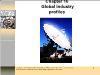 Tài chính doanh nghiệp - Chapter 16: Global industry profiles