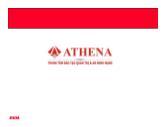 Bài giảng Các phương tiện truyền dẫn - Athena