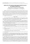Nghiên cứu xây dựng hệ thống sinh tự động mã nguồn các Website ASP.Net MVC