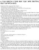 Phương pháp học tập siêu tốc - Phần 2 - Bobbo Deporter Mike Hernaki