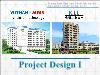 Bài giảng Thiết kế dự án 1 - Buổi 1 - Nguyễn Thùy Dung