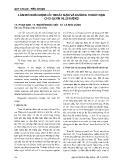 Làm rõ khái niệm lối thoát nạn và đường thoát nạn cho QCVN 06:2010/BXD