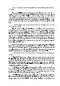 Tài liệu ôn thi môn tư tưởng Hồ Chí Minh