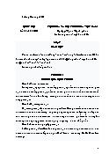 Tài liệu Thi tuyển viên chức 2017 - Phần thi Kiến thức chung