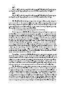 Tư tưởng Hồ Chí Minh về vai trò, vị trí của đạo đức cách mạng