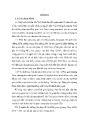 Tóm tắt Luận án Phật giáo Quảng Nam thế kỉ XVII – XIX